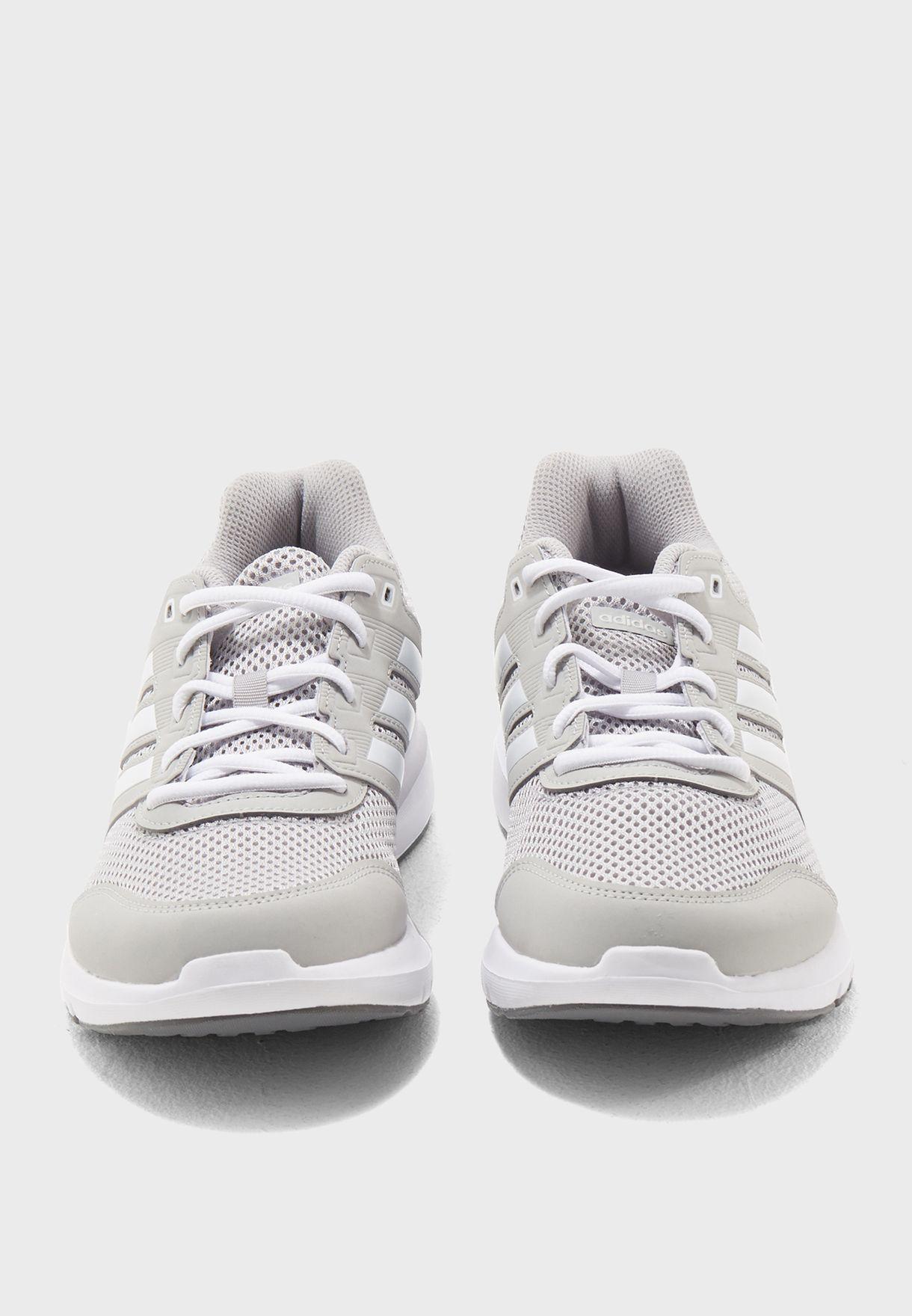 best sneakers cca86 67db5 Shop adidas grey Duramo Lite 2.0 CG4051 for Women in UAE - A