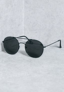 Malpasso Sunglasses