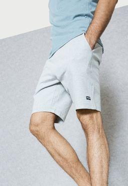 Huxi Shorts