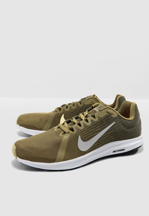 5ab03f023db96d Nike Online Store 2019