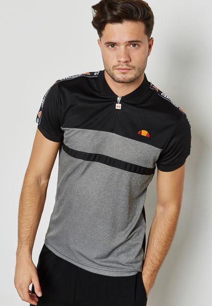 Gatlin T-Shirt