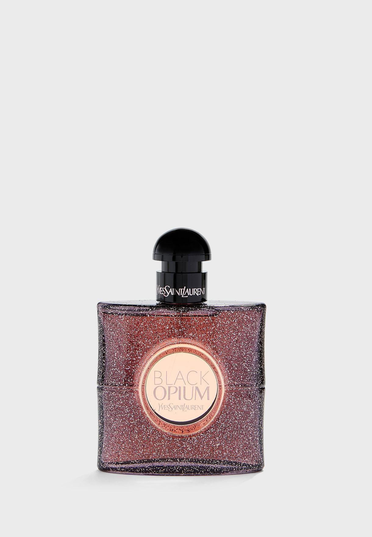 Black Opium 50ml EDT