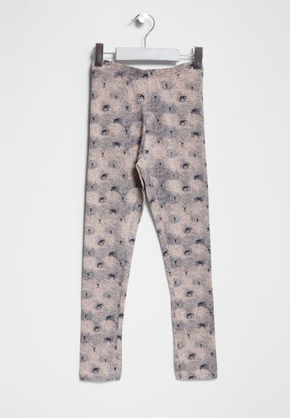 Little Vivian Leggings