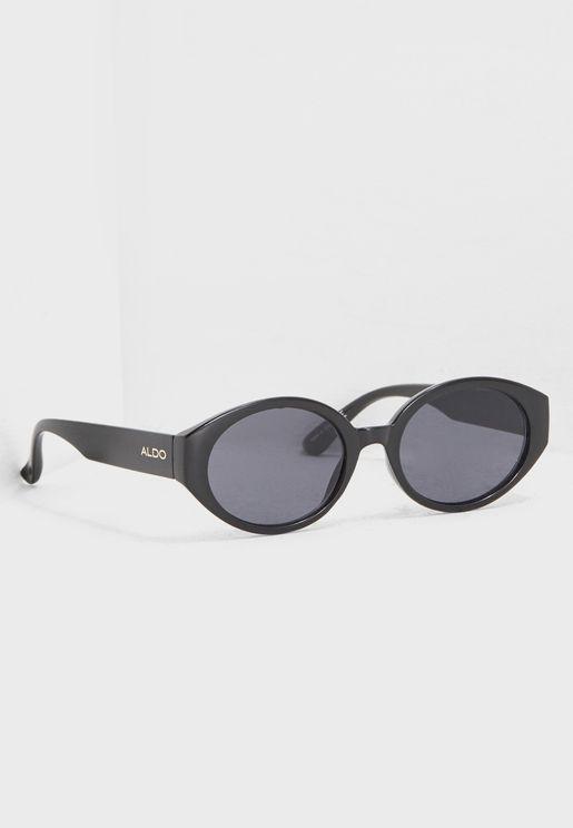 b57a6ce065 Aldo Sunglasses for Women