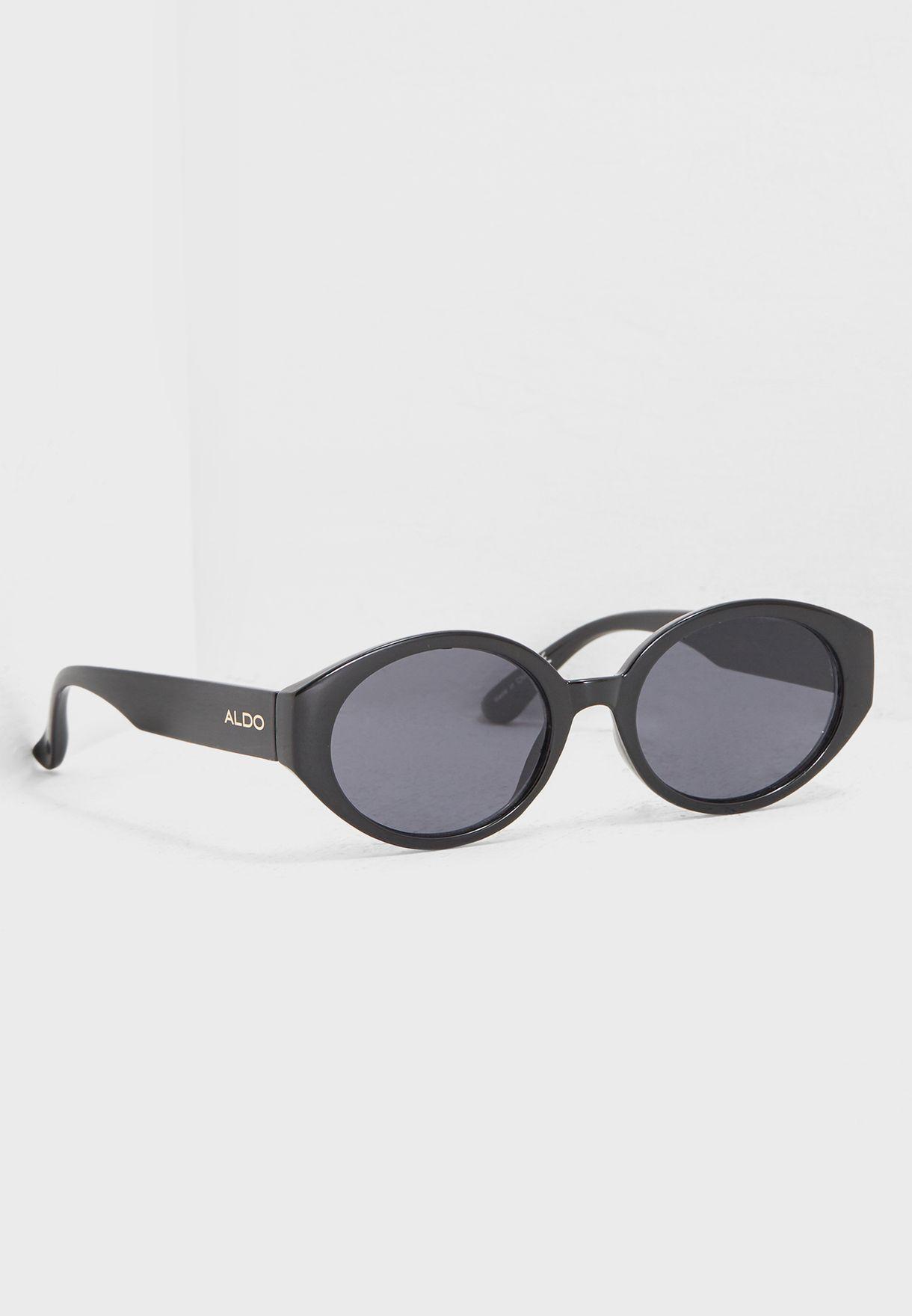 47d4bad14d Shop Aldo black Cat Eye Sunglasses GIACIA97 for Women in Qatar -  AL729AC22GSF