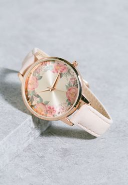 Watches for Women   Watches Online Shopping in Doha  other cities