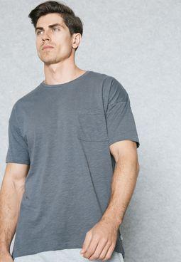 Semuel T-Shirt