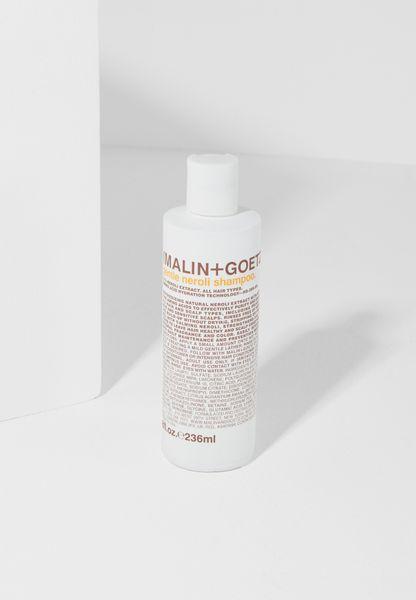 Gentle Neroli Shampoo