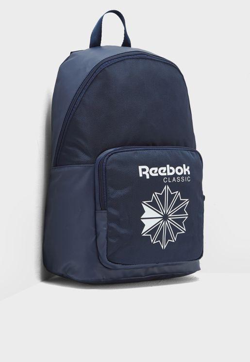 Classic Core Backpack