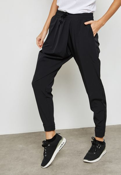 Night or Day Sweatpants