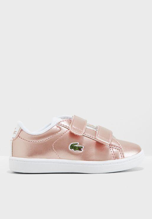 Infant Carnaby Evo 318 2 Sneaker