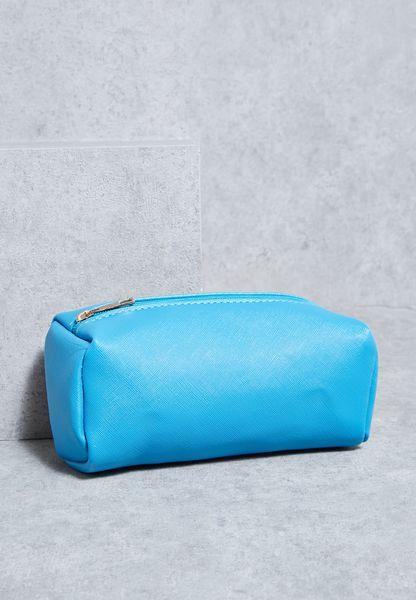 Casual Cosmetic Bag