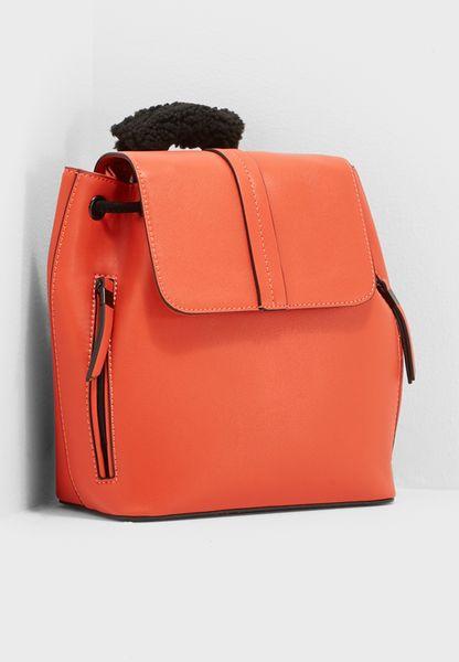 Eloilian Medium Backpack