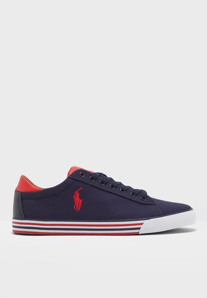 polo ralph lauren shoes dubai online visa