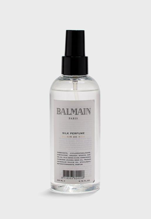 Silk Hair Perfume 200 ml