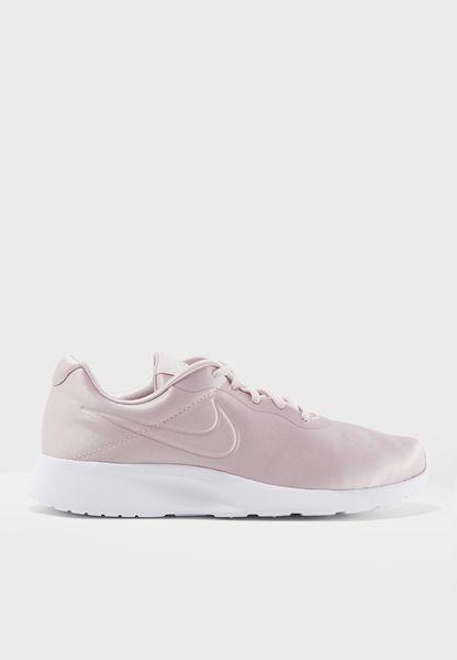 Nike Vapormax Kuwait