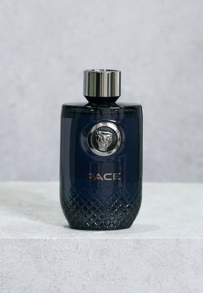 Pace 100Ml Edt