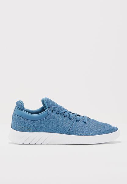 Aero Trainer Sneakers
