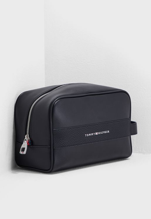 Business Washbag