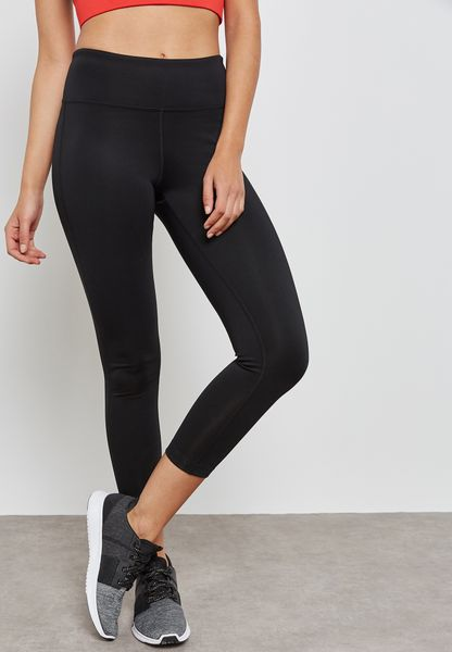 Workout Ready 7/8 Leggings