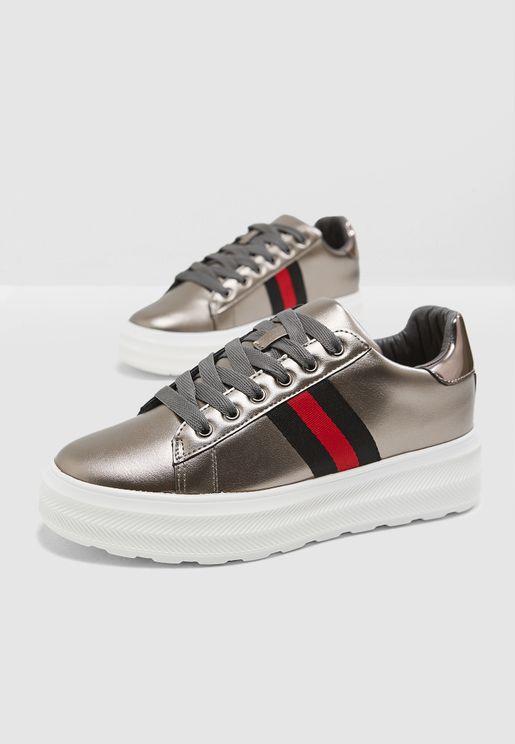 Andrea Sneaker