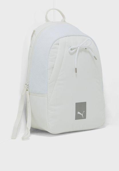 En Pointe Prime Small Backpack