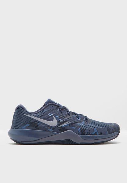 حذاء لونار برايم ايرون 2