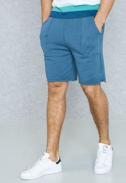 Blend Bermuda Shorts