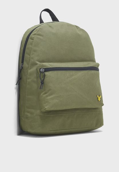 Colour Pop Rucksack
