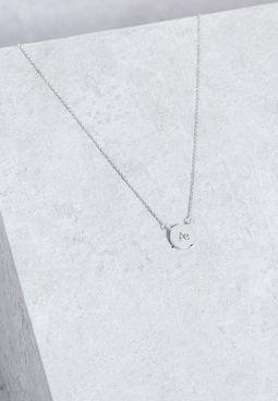 Ledbury Necklace