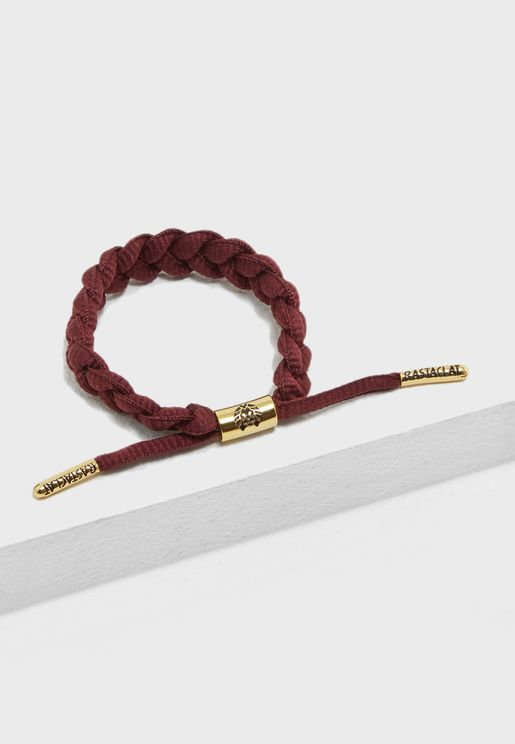 Genoa Bracelet