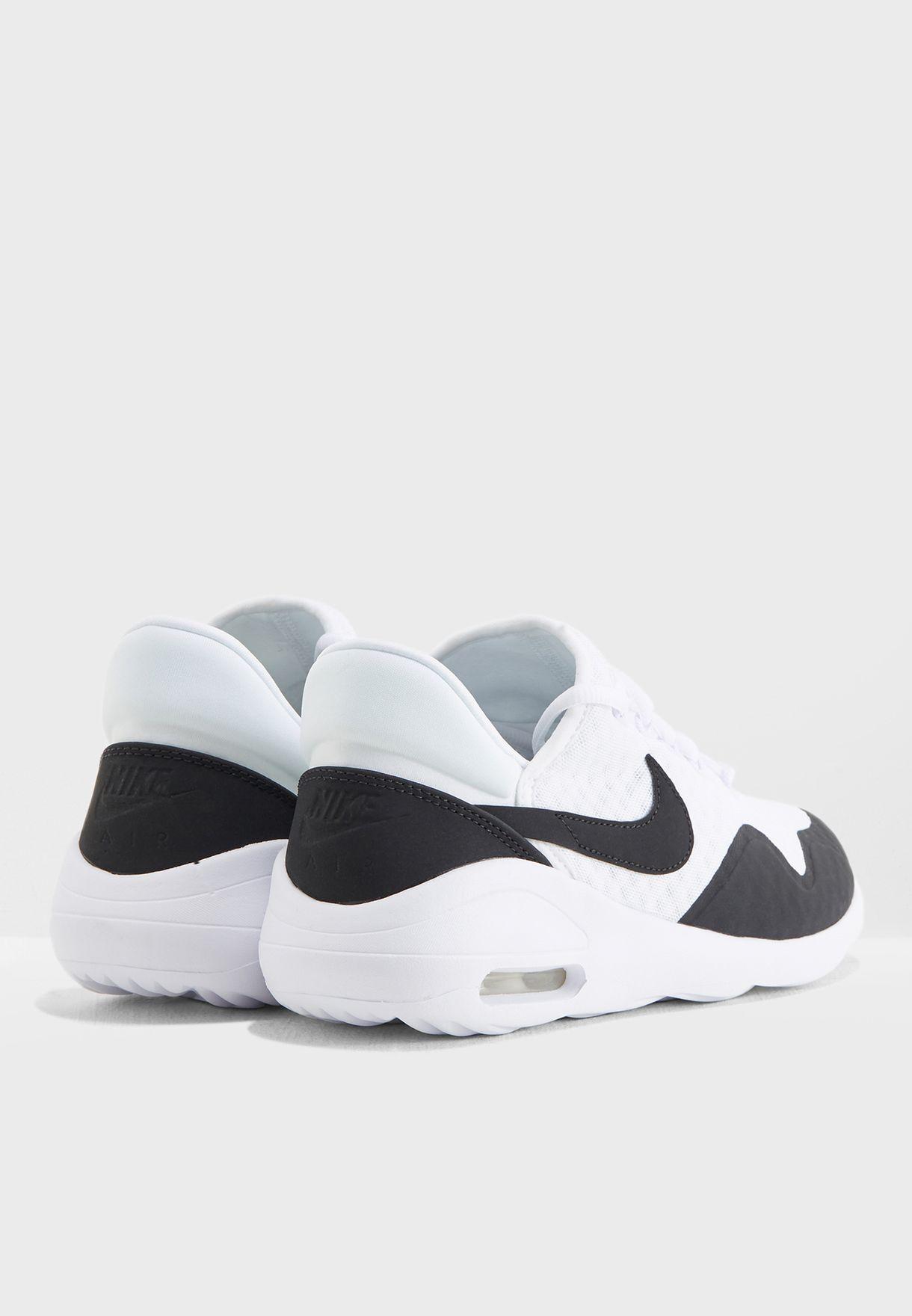 d317d0d230428 Shop Nike white Air Max Sasha 916783-104 for Women in UAE - NI727SH12BVR
