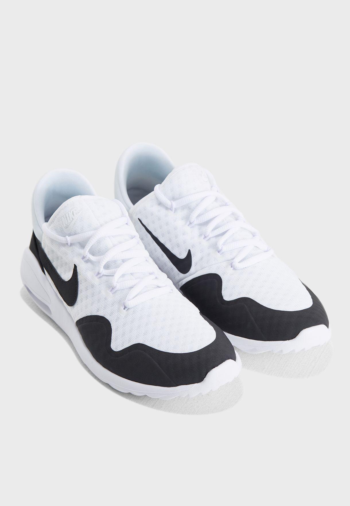 New Womens Nike AIR MAX SASHA Shoes