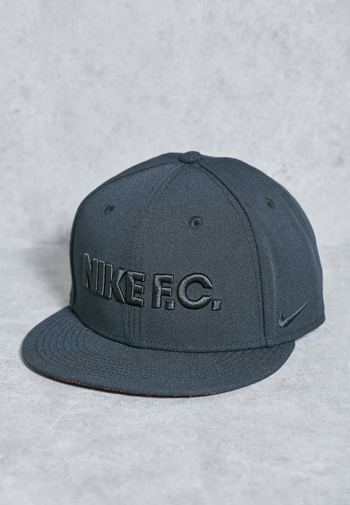 d5b7aa0a0 sweden nike snapback true country 6a86c c6515