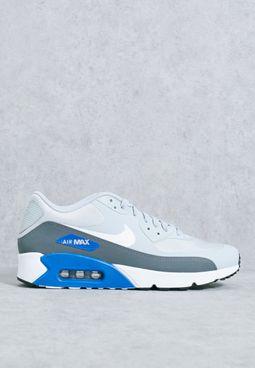 حذاء اير ماكس 90 الترا 2.0
