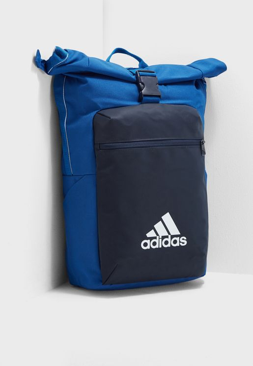 Athletic Core Backpack
