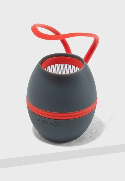 Loop'd Speaker