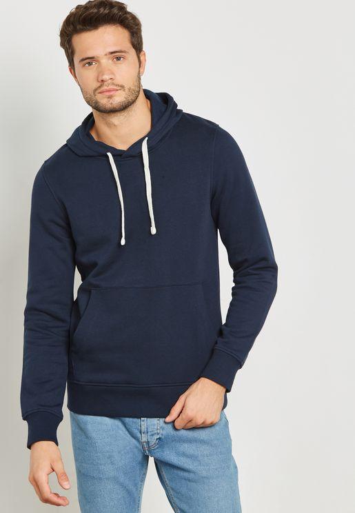 a836f01f8 Hoodies and Sweatshirts for Men   Hoodies and Sweatshirts Online ...