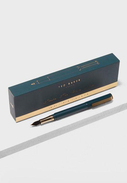 Premium Fountain Pen
