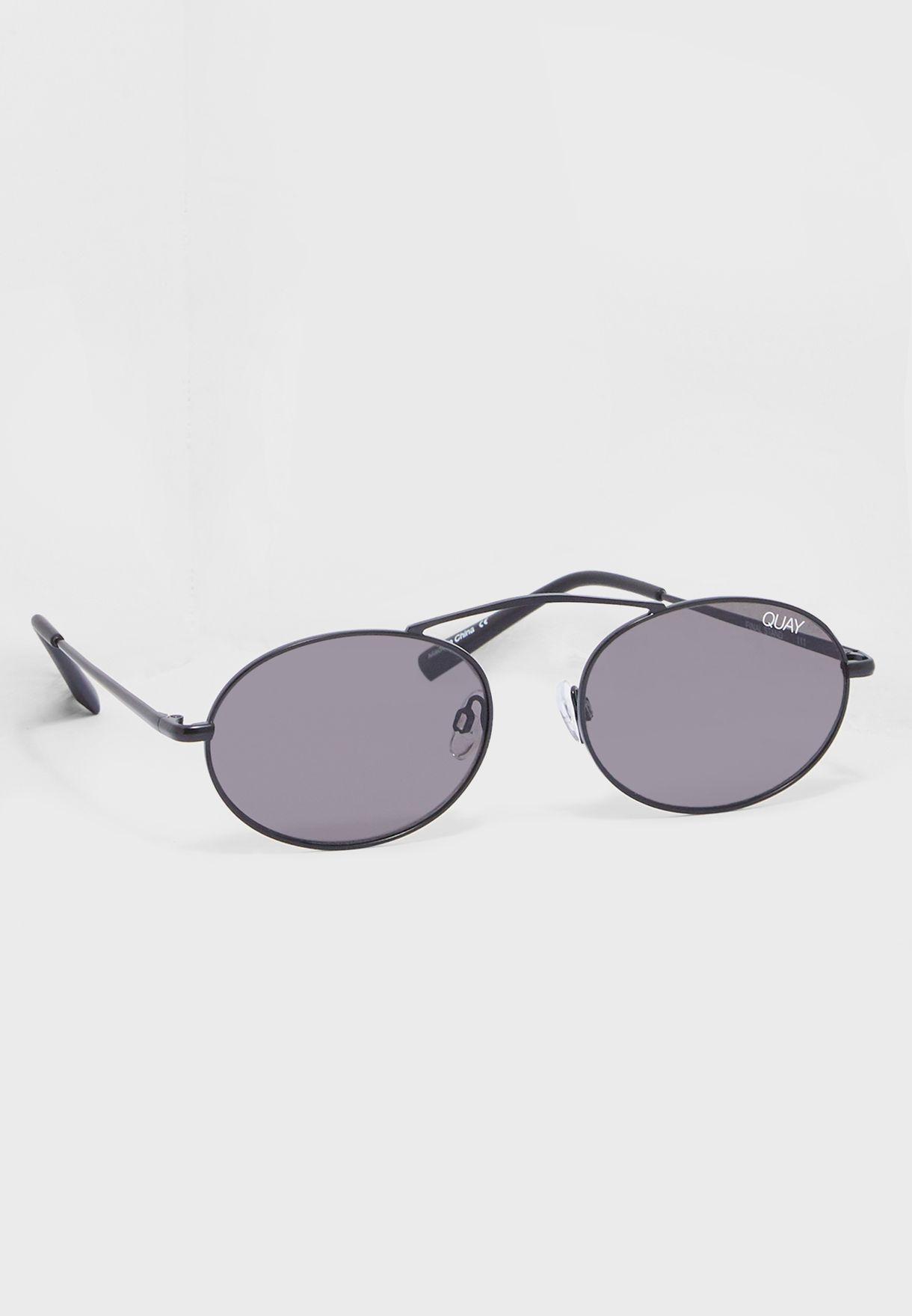 نظارة شمسية من مجموعة فايندرز كيبرز