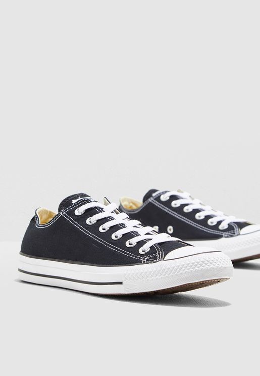 f6a9f3b5ae Converse Online Store | Converse Shoes, Clothing, Bags Online in UAE ...