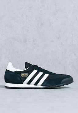 Adidas Shoes Price In Qatar