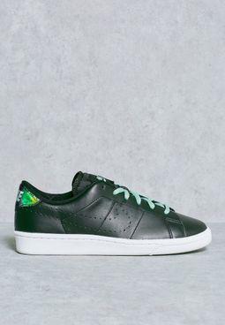 حذاء تينيس كلاسيك بريميوم اس اي يوث