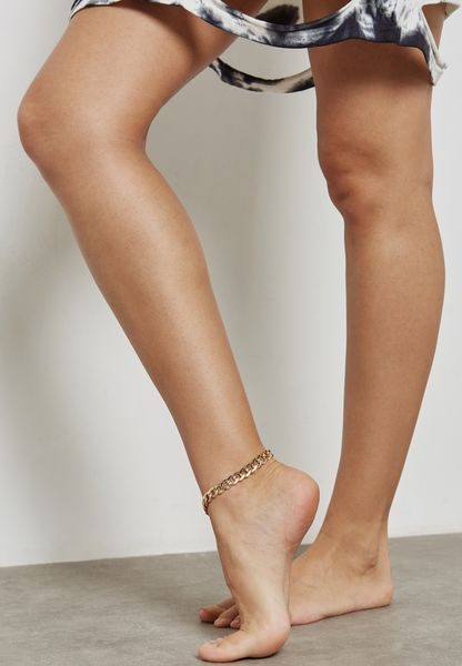 Griani Anklet