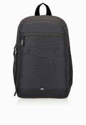 Shop PUMA black Puma Buzz Backpack 7358101 for Men in UAE - PU020AC12ZUL da3a224a90d47