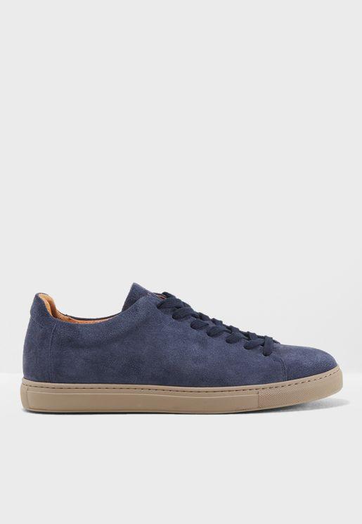 David Casual Sneakers