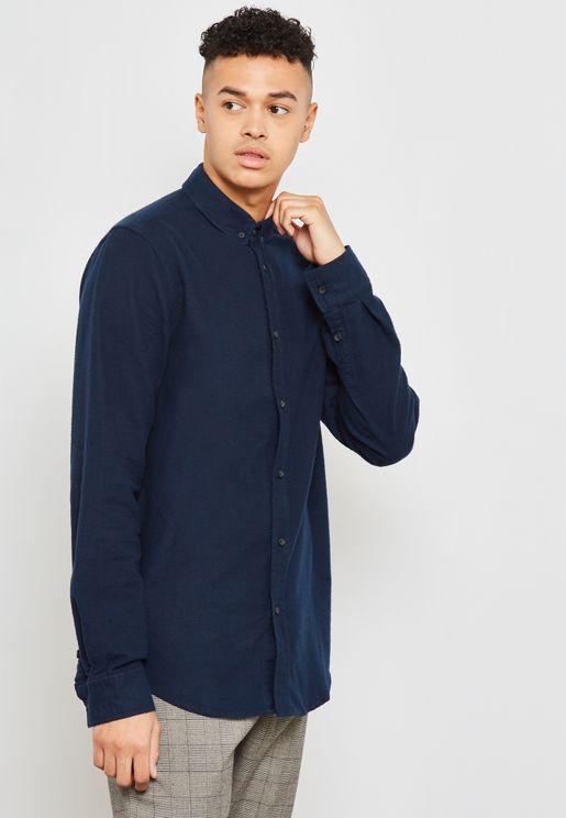 Konard Shirt