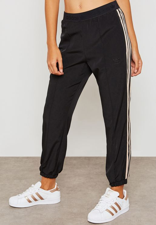 AA-42 Sweatpants