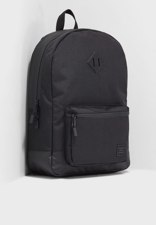 Ruskin Backpack