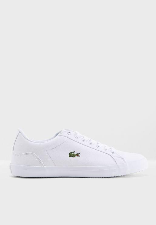 Lerond Sneakers